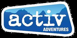 Adventures300