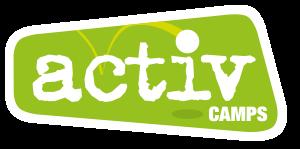 activcamps300